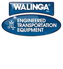Engineered Transportation Equipment