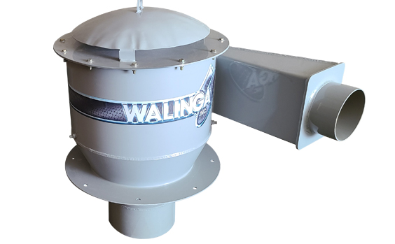 Ultra Veyors Products Walinga