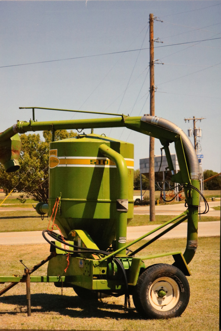 Used Equipment - Products | WALINGA