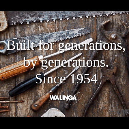 Walinga Corporate Video